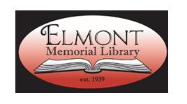 Elmont Library